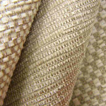 Ross Fabrics Kenton Collection
