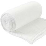 Upholstery Stockinette Tubular Cushion Wrap