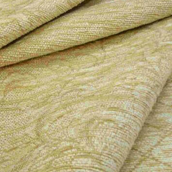 Ross Fabrics Kendal Collection