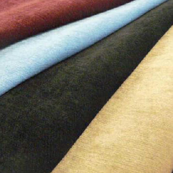 Ross Fabrics Pimlico Collection