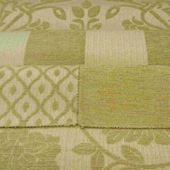 Ross Fabrics Woburn Collection