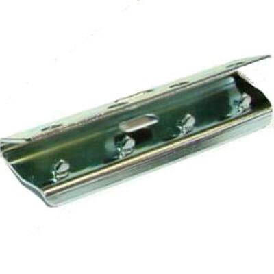 pirelli clips
