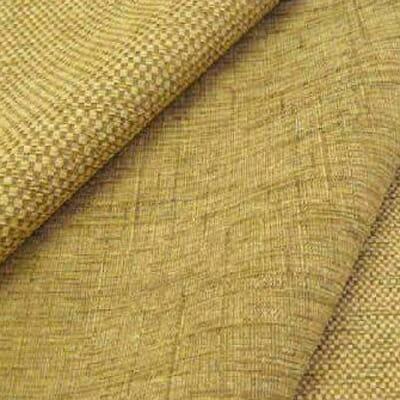 Ross Fabrics Hendon Collection