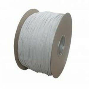upholstery Piping Cord