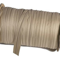 Upholstery Continuous Zips & Heads