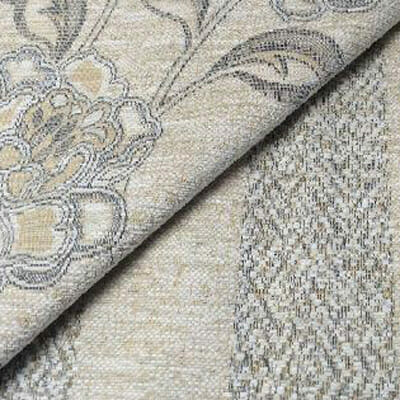 Ross Fabrics Maida Vale Collection