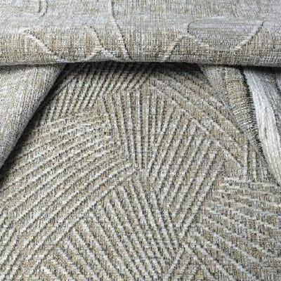 Ross Fabrics Montana Collection