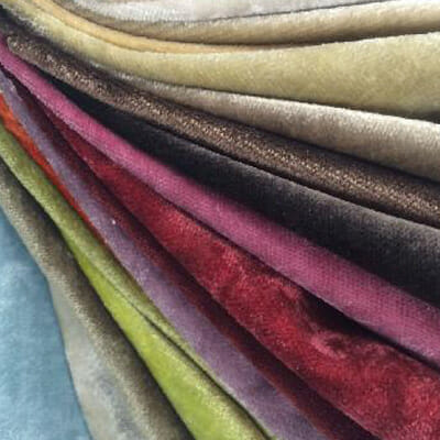 Ross Fabrics Pastiche Collection