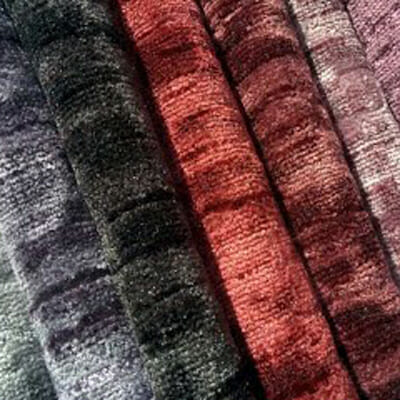 Ross Fabrics Jazz Collection
