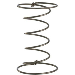 Double Cone Spring