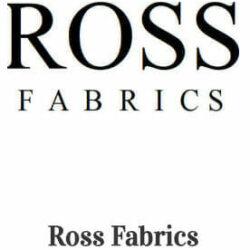 Ross Fabrics