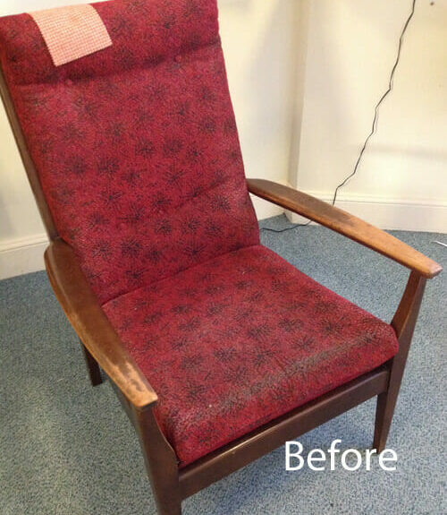 fireside chair 1_edited-2
