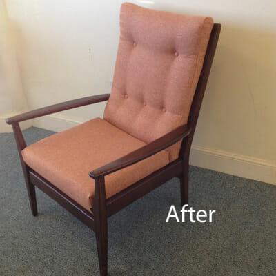 fireside chair - Copy