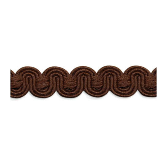 chiswick-dark-brown