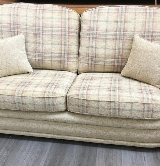 check sofa