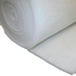 Upholstery Fillings