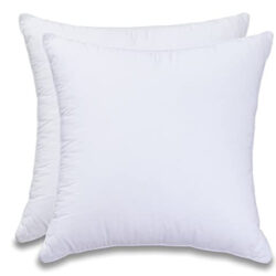 Scatter Cushion Inners