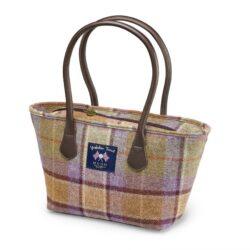 Bronte by Moon handbag
