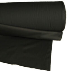 Upholstery Lining & Platform Cloth