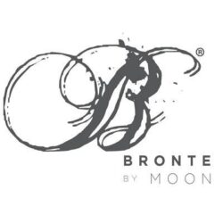 Gifts Shop Bronte By Moon