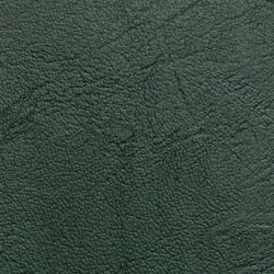 dark green vinyl upholstery fabric