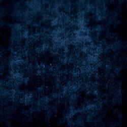Crushed Velvet Sapphire